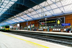 pearse-station-1