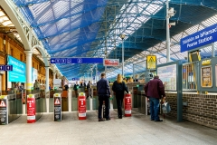 pearse-station-2
