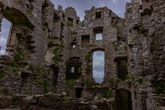 monea-castle-1
