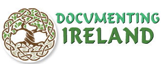 Documenting Ireland